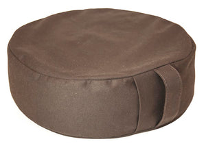 Zen Earth Cushion