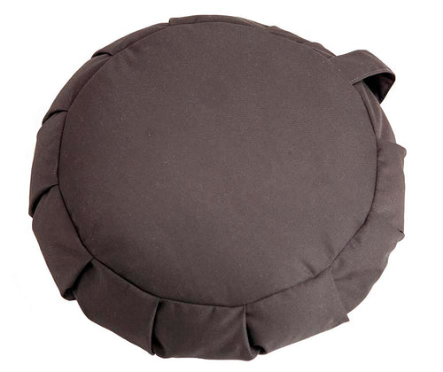 Lotus Cushion