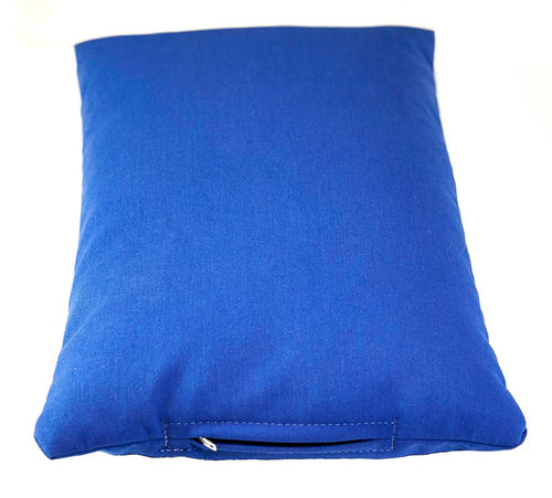 Metta Support Cushion