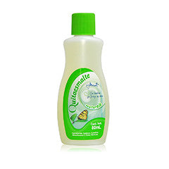 Quita Esmalte Avant Herbal 180ml