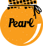 Pearl-HONEY SPREADS