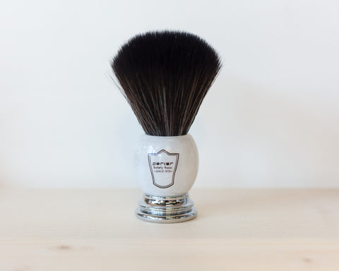 MISY Shaving Brush