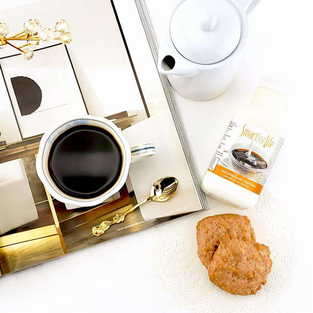 Coffee Creamer - Smart for Life Cookie Diet