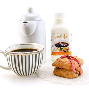 Coffee Creamer - Shop Smart for Life
