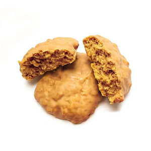 Cookie SAMPLES - Smart for Life Cookie Diet