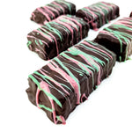 Peppermint Protein Bar - Smart for Life Cookie Diet