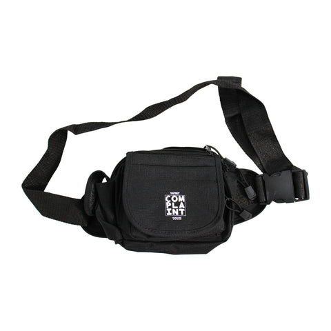 Complaint Tour Media Fanny Pack