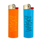 Logo Lighter