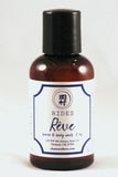 RIDES Rêve Beard & Body Wash