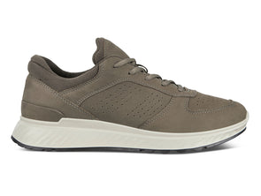 Ecco Exostride M 835314 dark clay outer view
