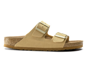 Birkenstock Arizona in Latter outer view