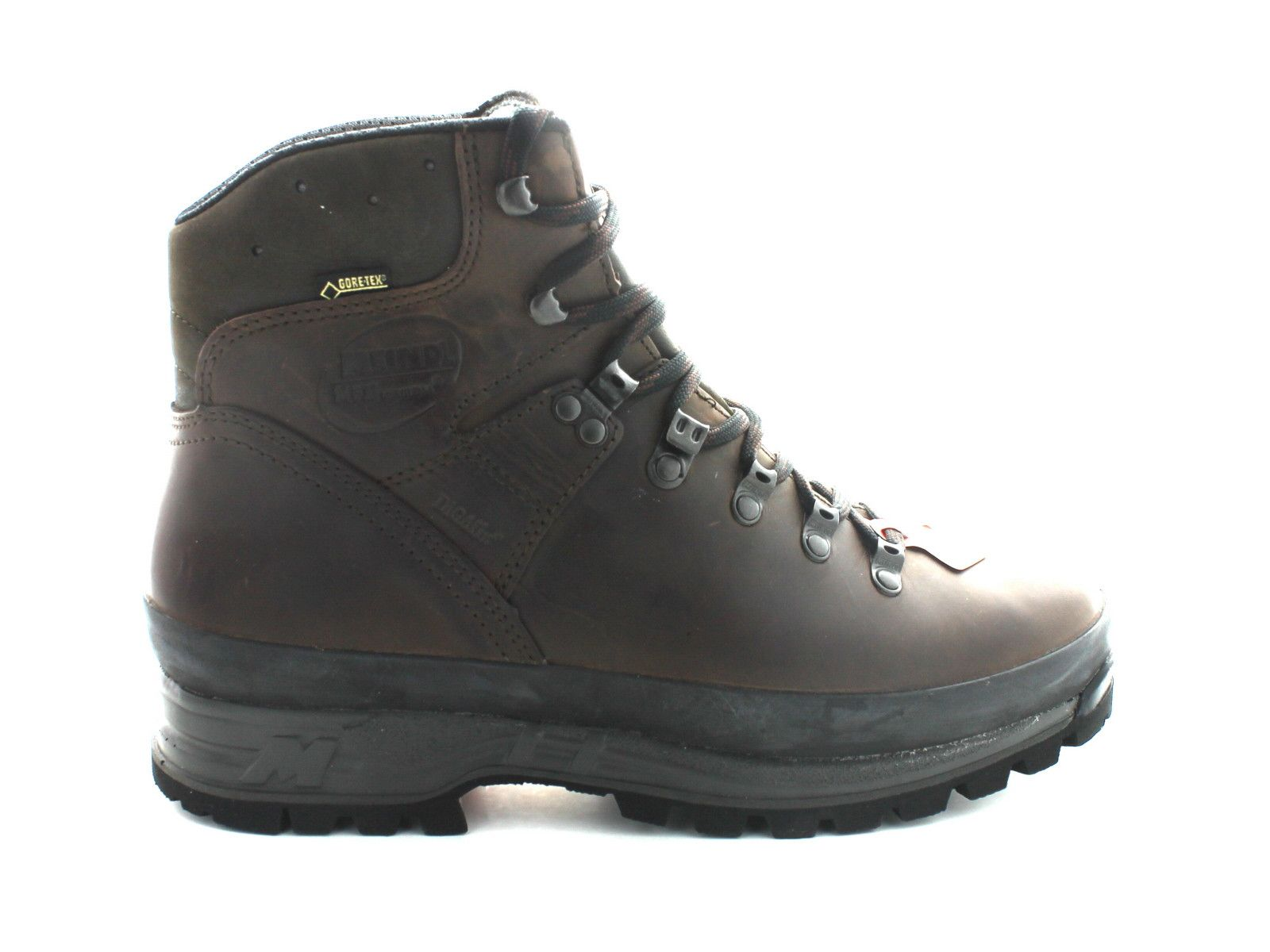 Meindl Burma Pro MFS  Hiking Shoes /& Boots  Men/'s