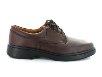 Men's Wide Fit Shoes Ireland – Walsh