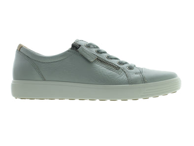 Ecco 430853 in Grey Metallic outer view