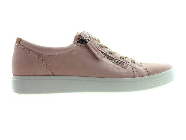 Ecco 430853 in Rose outer view