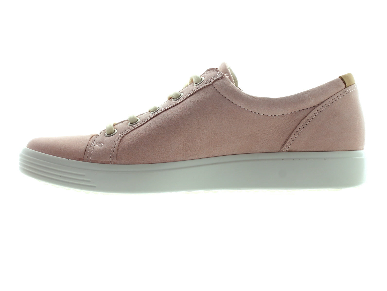 Ecco 430853 in Rose inner view