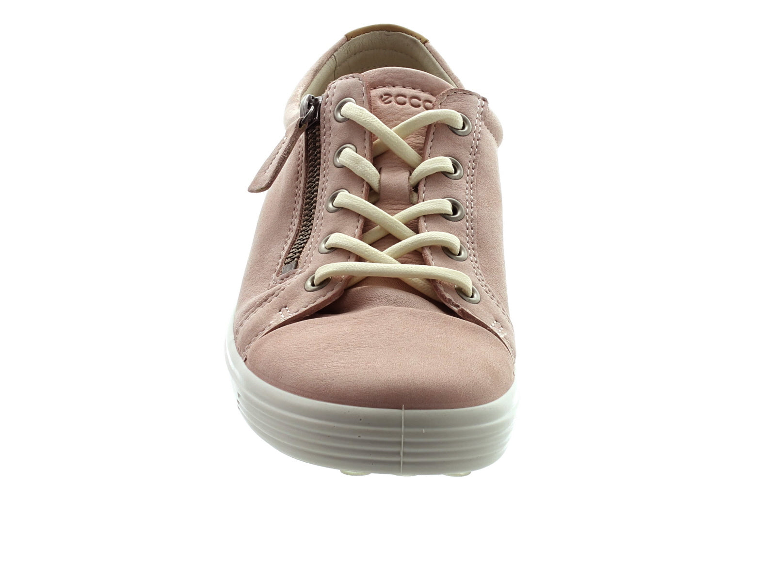Ecco 430853 in Rose front view