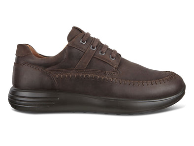 Ecco  460714 - 02178 in Mocha outer view