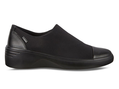 Ecco 470913 - 51052 in Black outer view
