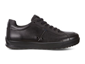 Ecco 501544 Byway black outer view