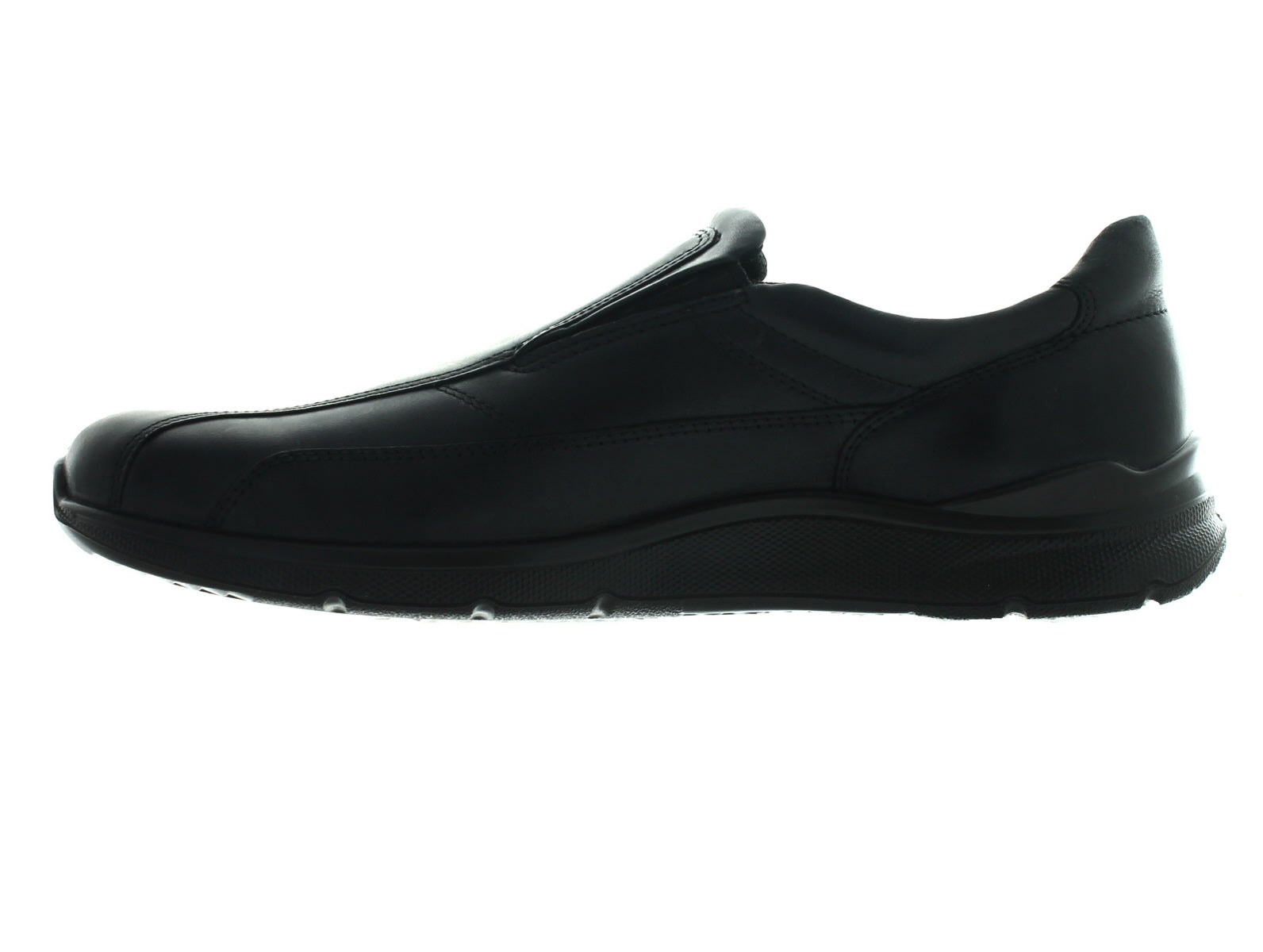 Ecco Irving 511524 in Black inner view