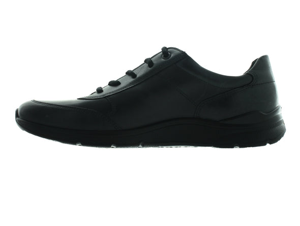 Ecco Irving 511564 in Black inner view