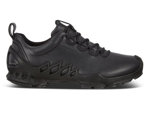 Ecco 802833 in Black outer view