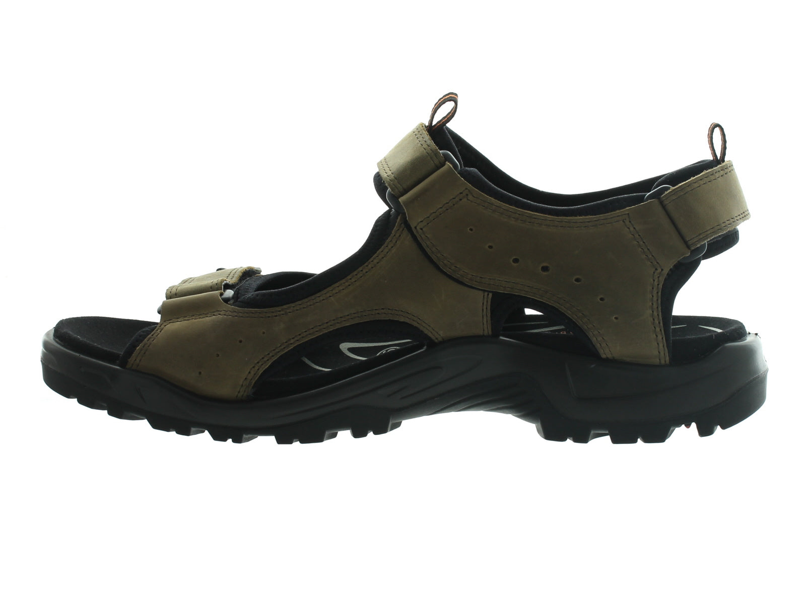 1021d6ecad1 Ecco Offroad Andes II | Brown | Sandals at Walsh Brothers Shoes