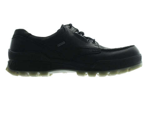 Ecco Track 25 831714 in Black outer view