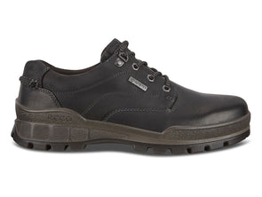 Ecco Track 25 M 831844 in Black outer view
