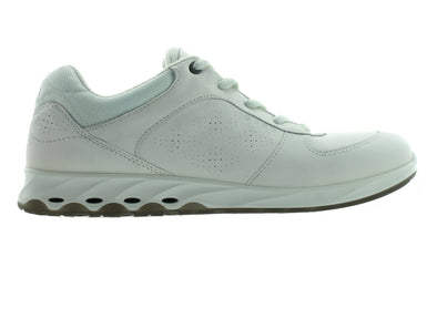 Ecco 835213 in White outer view