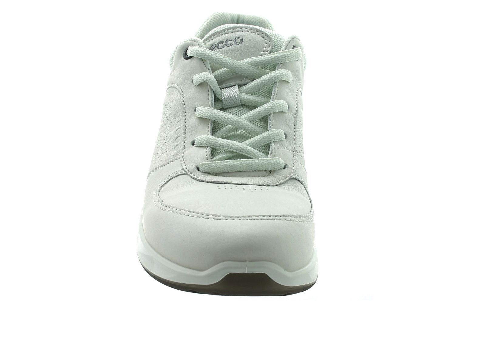 Ecco 835213 in White front view