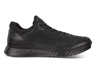 Ecco 835314 in Black outer view