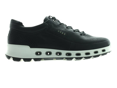 Ecco 842513 in Black outer view