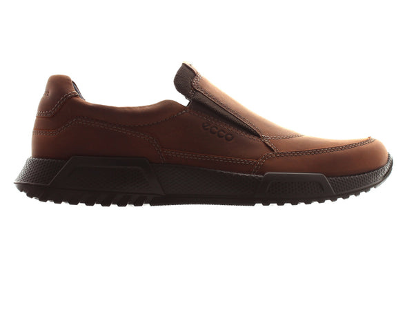 Ecco Luca in Cognac 531354 outer view