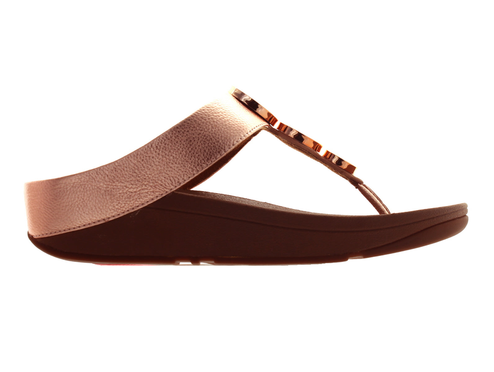 ad055d040a1d Fitflop Halo