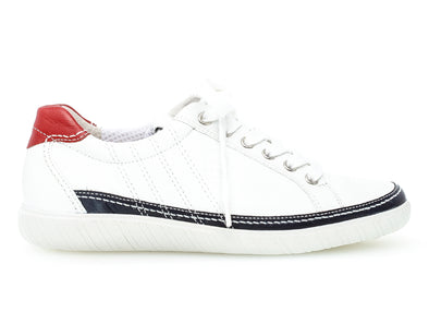 Gabor 66.458.52 in White Combi outer view