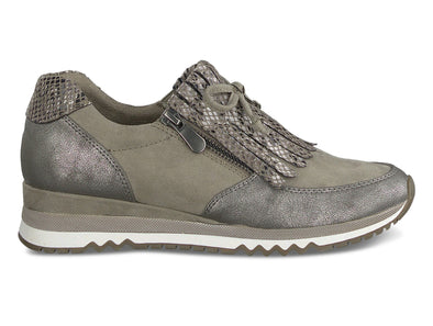 Marco Tozzu 24702  taupe outer view