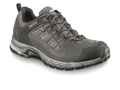 Meindl Journey Pro GTX 5219 in anthracite outer view