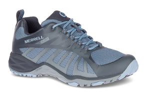 Merrell Siren Edge Q2  in Bluestone outer view