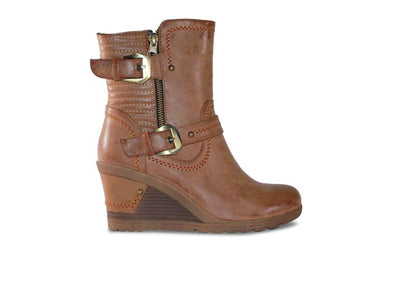 Redz H1192 in Tan outer view
