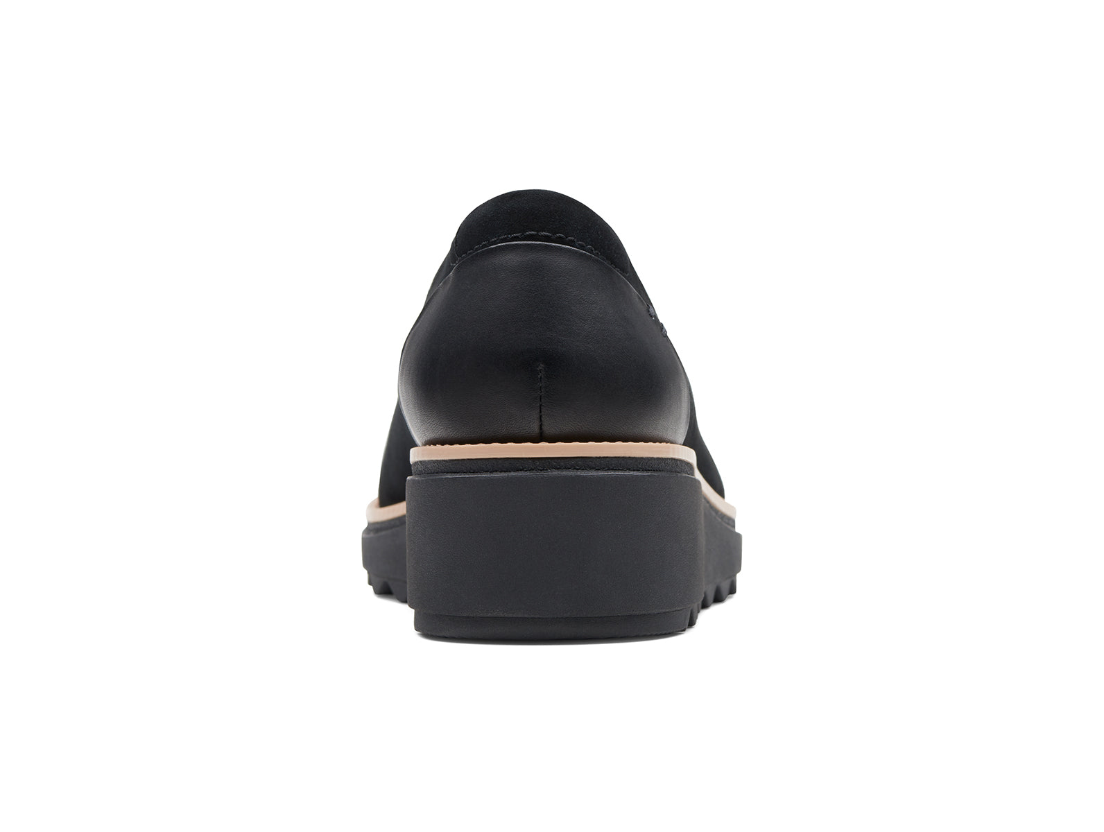 fast delivery factory authentic good texture Clarks Sharon Dolly | Black | Ladies Shoes at Walsh Brothers ...