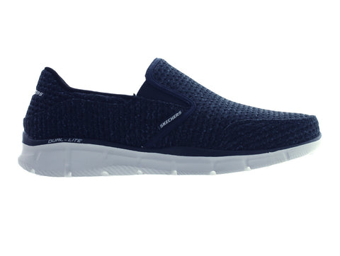 Skechers Air-cooled 52745 outer view