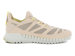 Ecco 803783 59113 in Limestone outer view
