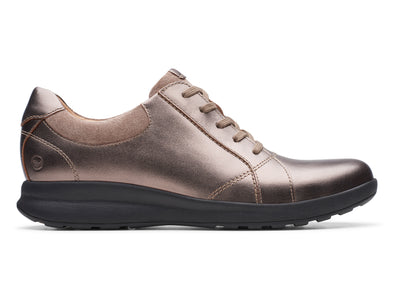 55e9aa16 Women's Shoes Online – Walsh Brothers Shoes