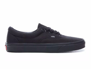 Vans Era Black outer view