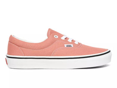 Vans Era in Rose Dawn outer view