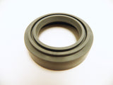 Rubber Bumper for Spray Valve