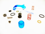 T&S BRASS GLASS FILLER REPAIR KIT