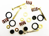 T&S BRASS FOOT PEDAL VALVE PARTS KIT